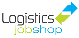 . Jobs In Logistics | Transport Jobs | Driving Jobs | Warehouse Jobs