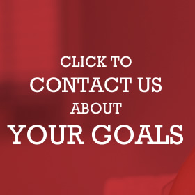 Click to contact us about your goals.