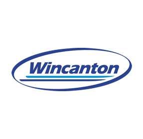 Wincanton vacancies