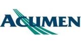 Acumen Logistics Group