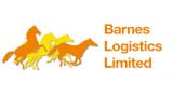 Barnes Logistics Limited