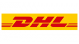 dhl uk job vacancies: