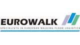 1f033b13adf Eurowalk was established in and has grown in every sense year on year. From  our constant innovation in the now seemingly stagnant haulage community, ...