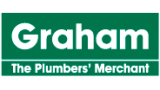 Graham's The Plumbing Merchant