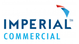 Imperial Commercials