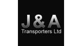 J & A Transporters