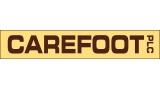 Carefoot PLC