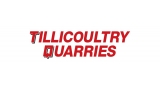 Tillicoultry Quarries
